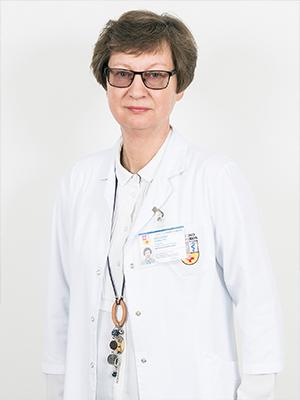 nefrologinė hipertenzija)